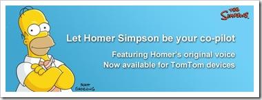 homer-tomtom