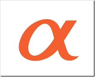 Sony_Alpha-Logo