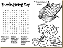thanksgiving-placemat-word-search