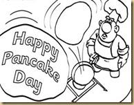 pancake_col_in