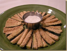 zucchini-sticks-large