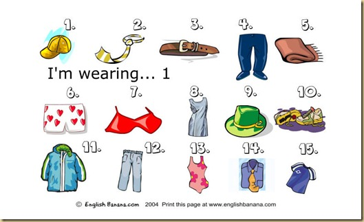 clothes-im-wearing-1-picture-sheet-1-ev21