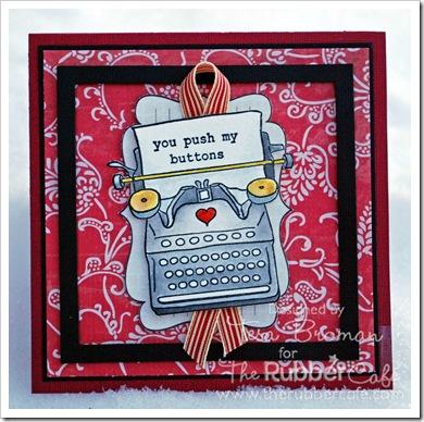 Valentine 2 kopiera