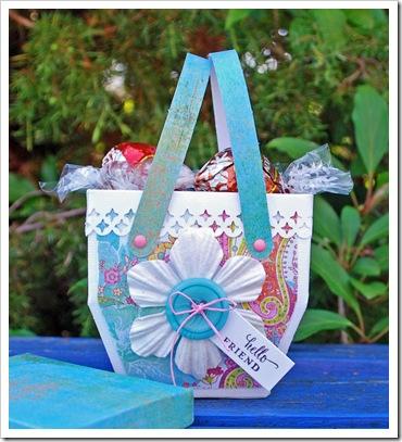 Picnic bag 2
