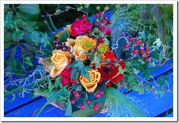 Blommor 1