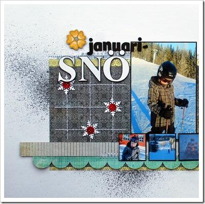 januarisnö vänster_redigerad-1