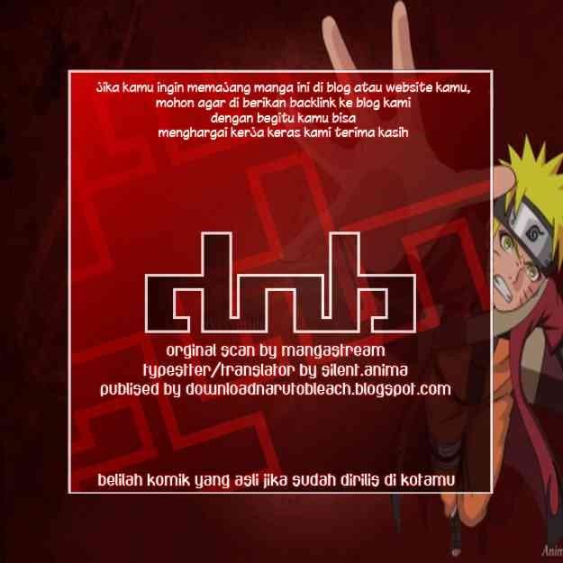 baca komik naruto online|one peace|bleach|detective conan