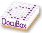 [docubox[3].jpg]