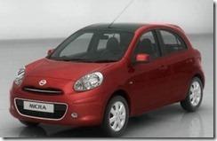 Nissan Italia- vetture, veicoli commerciali, servizi e finanziamenti