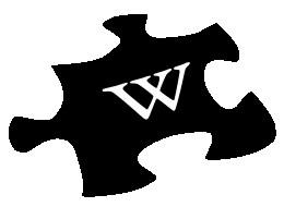 wikipedia logo-ish.jpg
