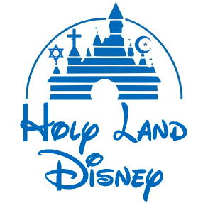 Holy Land Disney.jpg