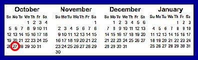 Free Printable Calendar _ 2008 Calendar.jpeg