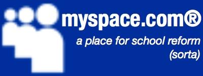 myspace school.jpeg