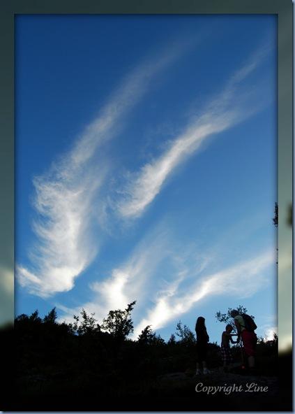 August 2010 106 b