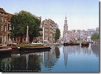 200px-Amsterdam_Munttoren_1900