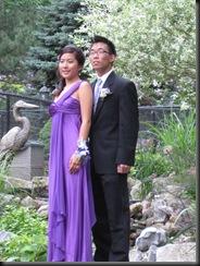2009-06-04 Senior Prom 063