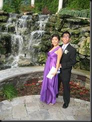 2009-06-04 Senior Prom 122