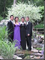 2009-06-04 Senior Prom 082