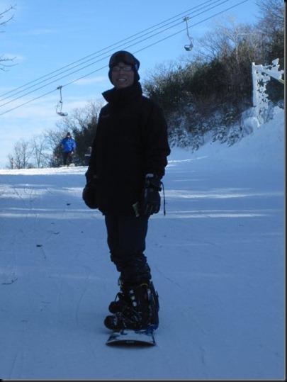 2010-01-06 Epic Ski Trip 021