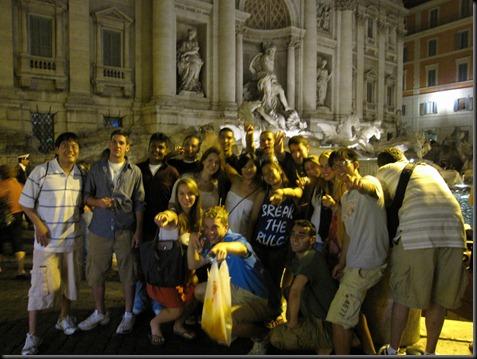 2009-07-01 Rome 095