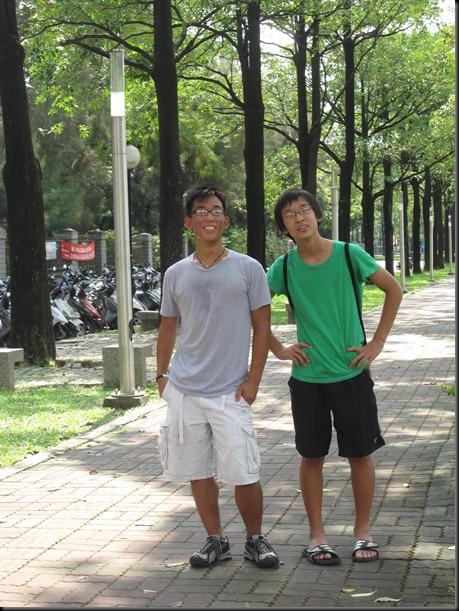 2010-08-16 Taichung 040