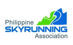Philippine Skyrunning Association
