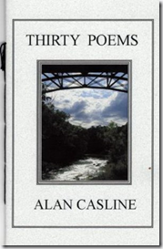 Alan Casline