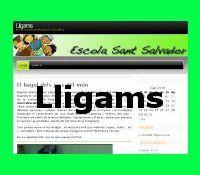 LLIGAMS