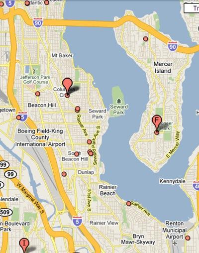 gym - Google Maps - Windows Internet Explorer 142010 112401 AM