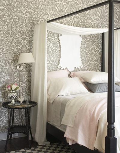 bedroom42-de
