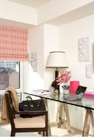 AMANDA NISBET DESIGN  New York interior designer, offering upscale interior design, home and a - Windows Internet Explorer 1152009 92517 AM