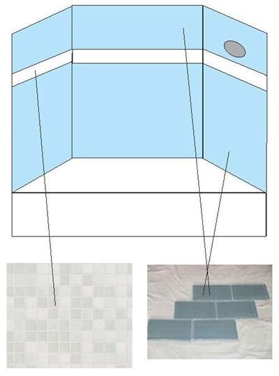 3rdfloorbathroom