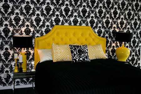avalon_headboard_yellow_543