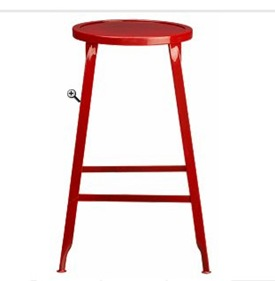 CB2 - engine barstools - Windows Internet Explorer 10112010 101418 AM