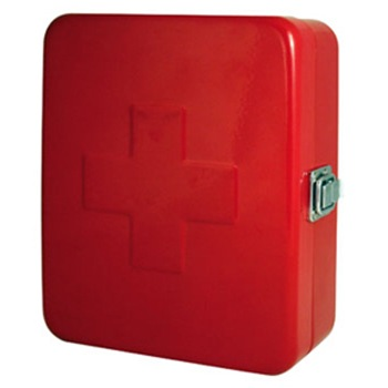 FirstAidBox-red-main