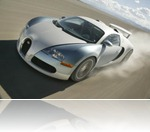 bugatti_veyron_058