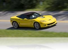 expensive-corvette