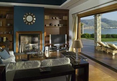 expensive-hotel-suite-lagonissi