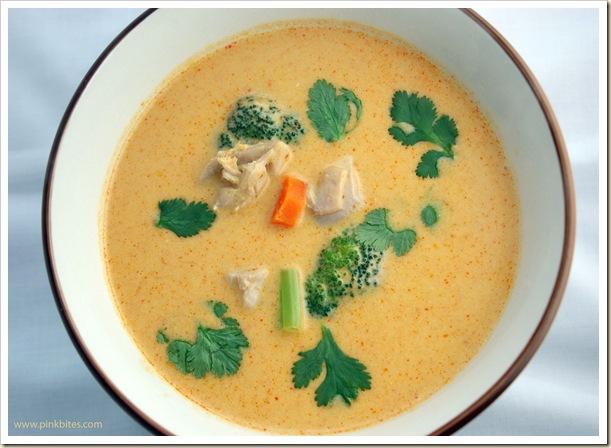thai soup1
