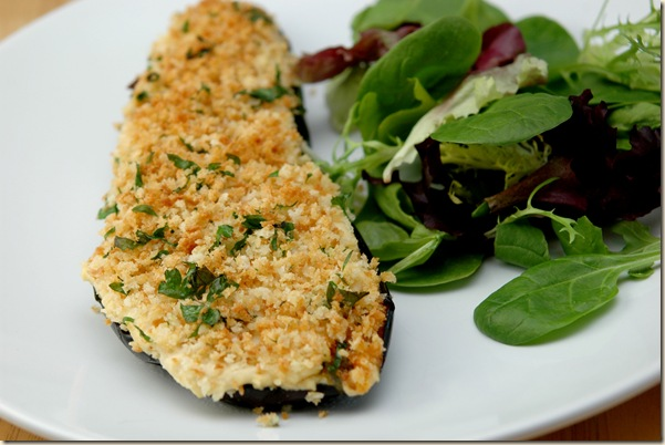 eggplant steak 1