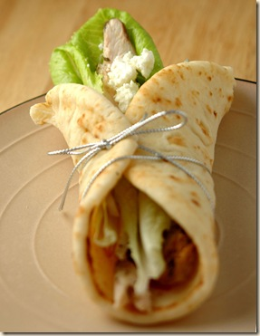 chicken gyro 1cropped