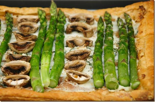 asparagus tart jpg