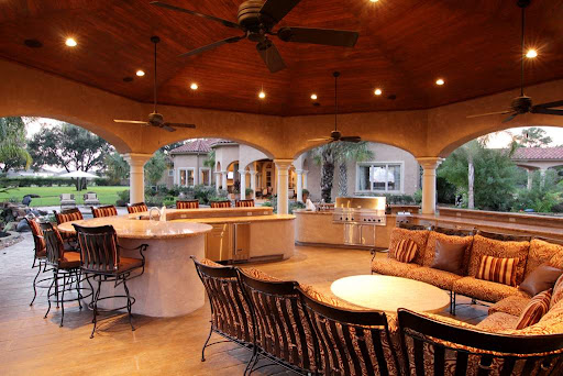 Most Expensive Houses For Sale In Houston Cypress