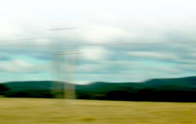 speed:AWatson-Will