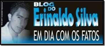 erinaldo_silva[5]
