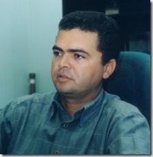 GilbertoMartins