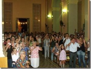 Festa de São Sebastião 2010 (389)