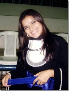 Ana Paula1