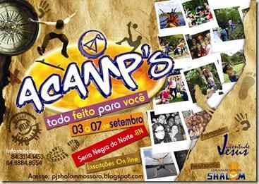 Acamps2010[6]