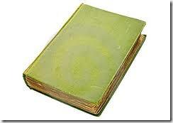 livro_verde